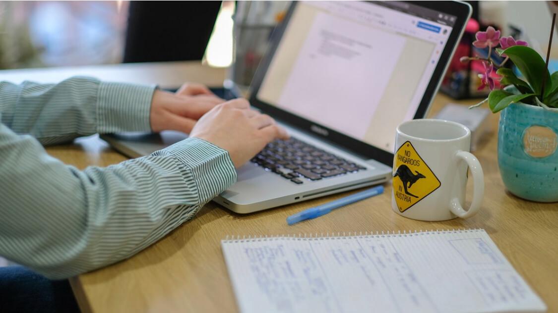 Curso online de Atendimento Psicológico Online: como dar os primeiros passos no mundo virtual