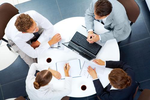 Elaboração de Projetos Executivos de Arquitetura