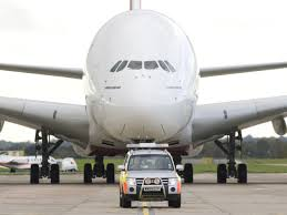 Gerenciamento de Passageiros Indisciplinados (Unruly Passenger)