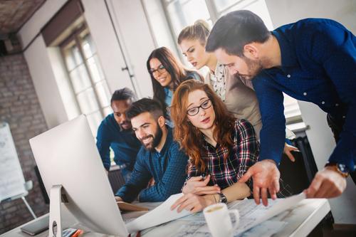 Marketing Digital para Arquitetos: do Básico ao Avançado